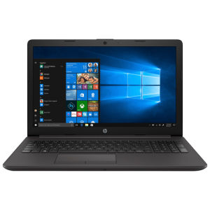 HP 255 G7 (7DC73EA)