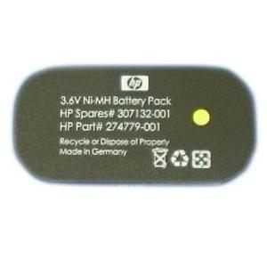 HP 307132-001