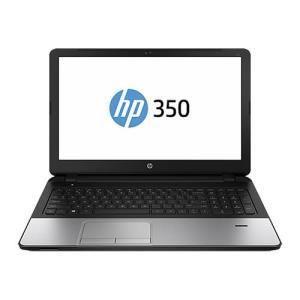HP 350 G1 - F7Y98EA