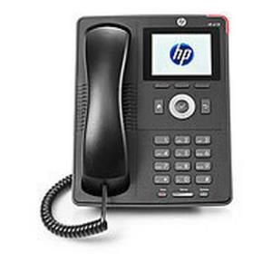 HP 4110 IP Phone