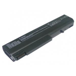 HP 482962-001