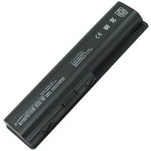 HP 484170-001