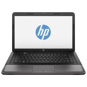 HP 650 - C1N06EA