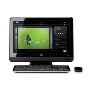 HP All-in-One 200-5120it WX094EA