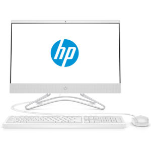 HP All-in-One 200 G3 (3VA39EA)