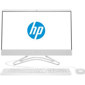 HP All-in-One 24 -f0016nl