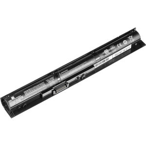HP Batteria 2800mAh Ioni di Litio 14.8V (756746-001)