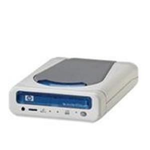 HP CD-Writer 8230e