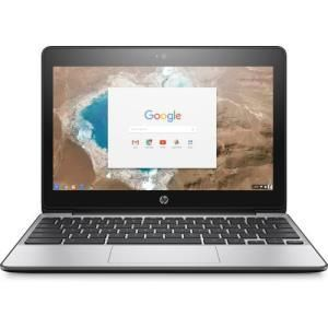 HP Chromebook 11 G5 - X0P00EA