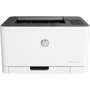HP Color Laser 150a