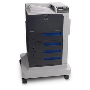 HP Color LaserJet Enterprise CP4525xh