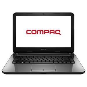 HP Compaq 15-s101nl