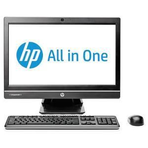HP Compaq 6300 Pro All-in-One PC C2Z42ET
