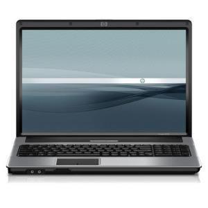 HP Compaq 6820s - GR711EA