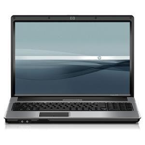 HP Compaq 6820s - GR712EA