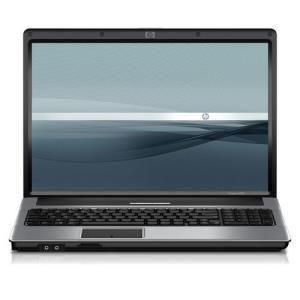 HP Compaq 6820s - GR712ET