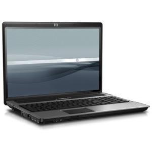 HP Compaq 6820s - GR714ET