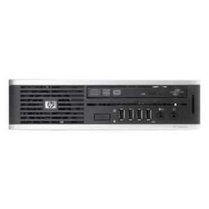 HP Compaq 8200 Elite USDT PC QN093AW