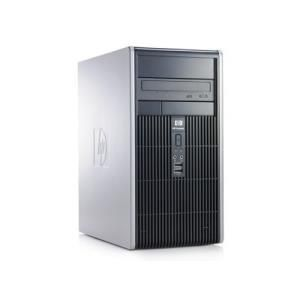 HP Compaq Business Desktop dc5700 RL170AW