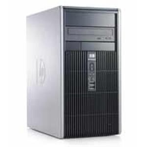 HP Compaq Business Desktop dc5750 RN186ET