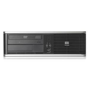 HP Compaq Business Desktop dc7800 GV972EA