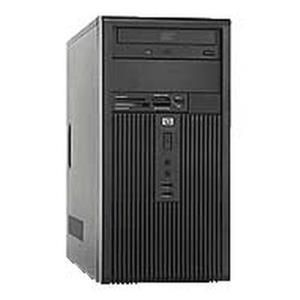 HP Compaq Business Desktop dx2200 RG816ET