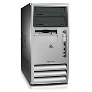 HP Compaq Business Desktop dx6100 PE231EA