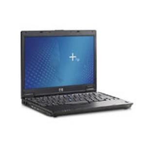HP Compaq Business Notebook nc2400 - EY274EA