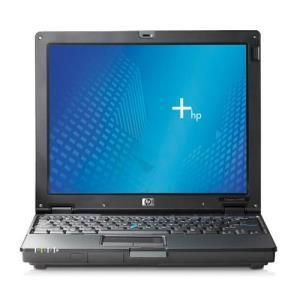 HP Compaq Business Notebook nc4400 - RL880AW