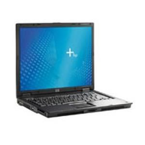 HP Compaq Business Notebook nc6320 - EY396ET