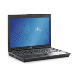 HP Compaq Business Notebook nc6400 - EY493ET
