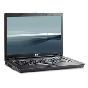 HP Compaq Business Notebook nx7300 - RH691EA