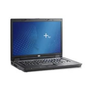 HP Compaq Business Notebook nx7400 - RH402ET