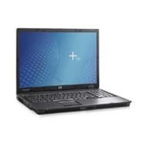 HP Compaq Business Notebook nx9420 - RH440ET