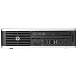 HP Compaq Elite 8200 A2K41ET