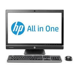 HP Compaq Elite 8300 All-in-One PC B2N28AV
