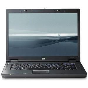 HP Compaq Mobile Thin Client 6720t