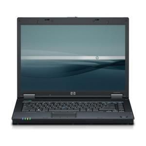 HP Compaq Mobile Workstation 8510w - GC115EA