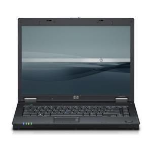 HP Compaq Mobile Workstation 8510w - GC116EA