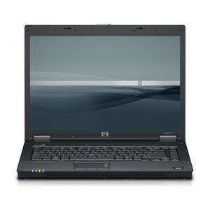 Hp compaq mobile workstation 8510w gc116ea