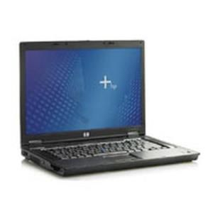 HP Compaq Mobile Workstation nw8440 - RF327EC