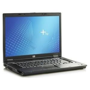 HP Compaq Mobile Workstation nw8440 - RH418EA