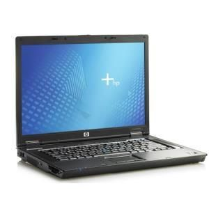 HP Compaq Mobile Workstation nw8440 - RN041AW