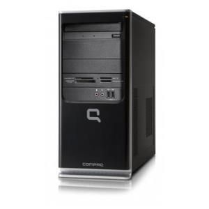 HP Compaq SG3-240IT XH721EA