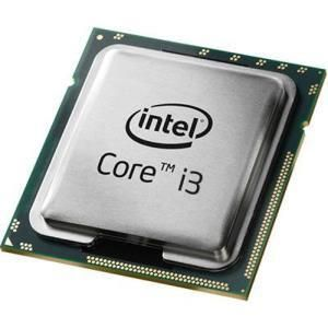 HP Core i3-380M 2.53 GHz