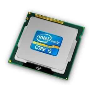 HP Core i5-2430M 2.4 GHz