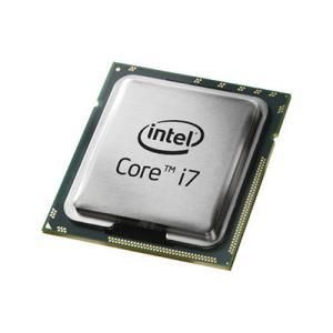 HP Core i7-2620M 2.7 GHz