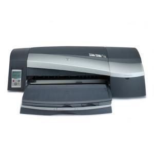HP DesignJet 90gp 18""
