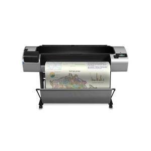 HP DesignJet T1300ps ePrinter 44""