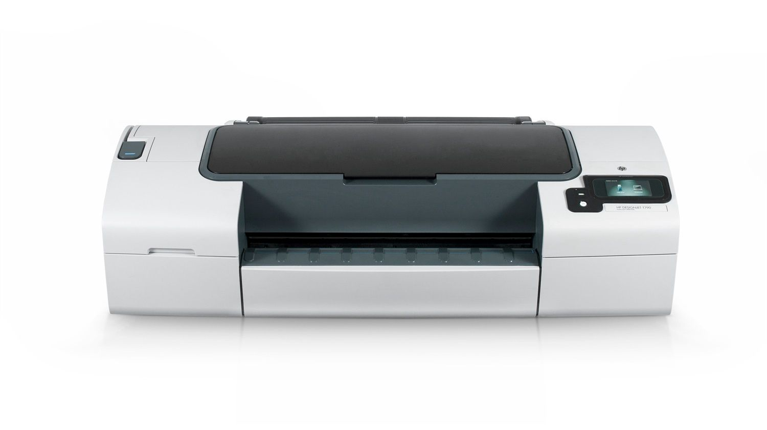 HP DesignJet T790ps ePrinter 24""
